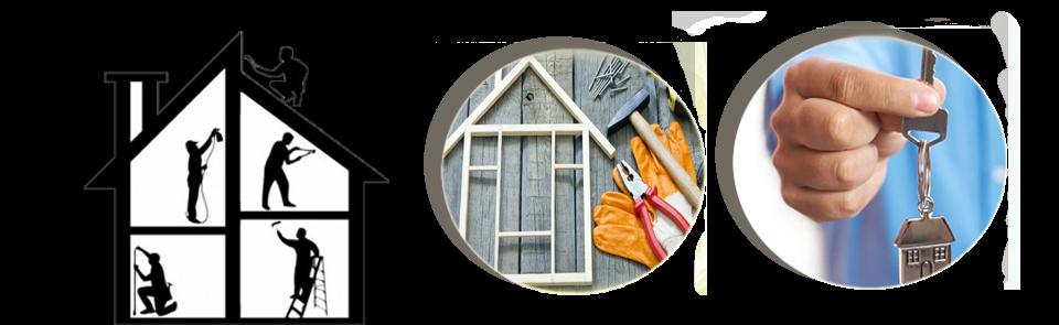 ristruttura la tua casa